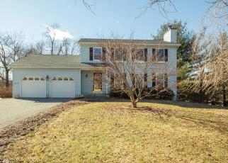 Foreclosed Home in Fishkill 12524 SANDI LN - Property ID: 4379422148
