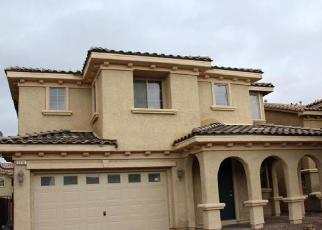 Foreclosed Home in North Las Vegas 89081 PLUMERIA AVE - Property ID: 4379423919