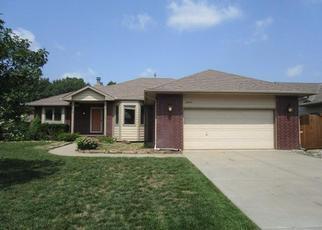 Foreclosed Home in Wichita 67212 W WESTPORT ST - Property ID: 4379429607