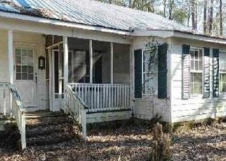 Foreclosed Home in Harleyville 29448 KITCHENS DR - Property ID: 4379439230