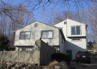 Foreclosed Home in Rockport 01966 EVANS WAY - Property ID: 4379453246