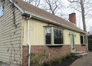 Foreclosed Home in Butler 07405 MARION AVE - Property ID: 4379459380