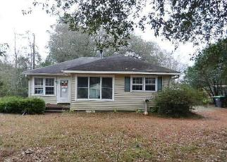Foreclosed Home in Batesburg 29006 AIKEN ST - Property ID: 4379460254