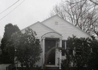 Foreclosed Home in Providence 02908 ZELLA ST - Property ID: 4379461124