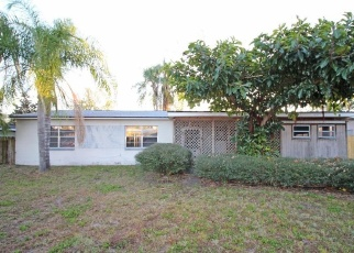 Foreclosed Home in Tampa 33612 N FLEETWOOD DR - Property ID: 4379480403
