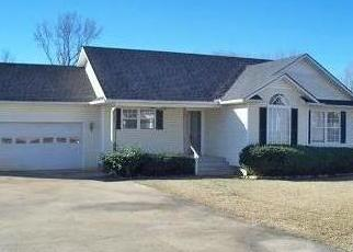 Foreclosed Home in Jasper 35504 ANSLEY ST - Property ID: 4379484796