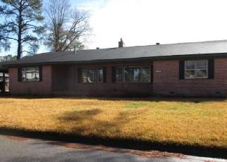 Foreclosed Home in Portsmouth 23701 CARSON CRES W - Property ID: 4379496614