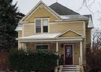 Foreclosed Home in Breckenridge 56520 7TH ST N - Property ID: 4379515892