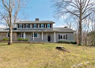 Foreclosed Home in Crossville 38558 CLOVERDALE CIR - Property ID: 4379516322