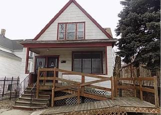 Foreclosed Home in Chicago 60628 W 113TH PL - Property ID: 4379520257