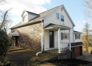 Foreclosed Home in Monroeville 15146 WALLACE DR - Property ID: 4379526391