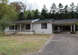 Foreclosed Home in Chapmanville 25508 BLUE RIDGE RD - Property ID: 4379534277