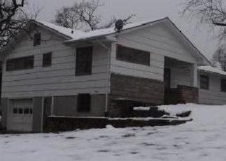 Foreclosed Home in Bonner Springs 66012 CYPRESS AVE - Property ID: 4379535145