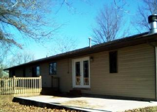 Foreclosed Home in Ramsey 62080 N 695 ST - Property ID: 4379569308
