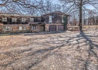 Foreclosed Home in Bartlesville 74003 COUNTY ROAD 3007 - Property ID: 4379580710
