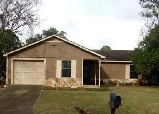 Foreclosed Home in Leesburg 31763 PELHAM DR - Property ID: 4379605670