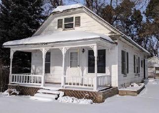 Foreclosed Home in Pipestone 56164 5TH ST NE - Property ID: 4379624501