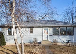 Foreclosed Home in Owatonna 55060 14TH ST NE - Property ID: 4379630637