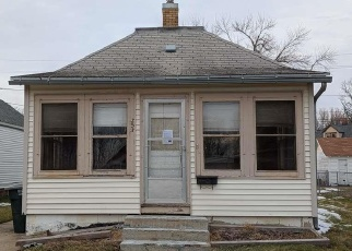 Foreclosed Home in Sioux City 51108 FLOYD BLVD - Property ID: 4379632381