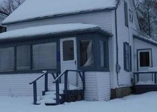 Foreclosed Home in Tupper Lake 12986 THIRD ST - Property ID: 4379641135