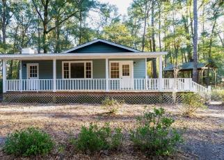 Foreclosed Home in Rincon 31326 HIGH BLUFF RD - Property ID: 4379648591