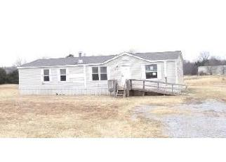 Foreclosed Home in Blanchard 73010 ALICE LN - Property ID: 4379649467