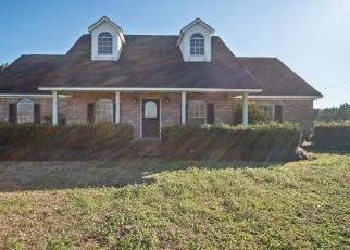 Foreclosed Home in Uriah 36480 HUNTER LN - Property ID: 4379650334