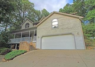 Foreclosed Home in Vienna 26105 13TH AVE - Property ID: 4379684504