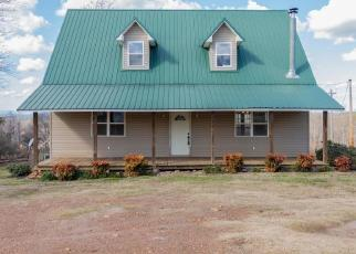 Foreclosed Home in Roanoke 36274 COUNTY ROAD 65 - Property ID: 4379690188