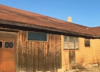 Foreclosed Home in Dill City 73641 E ORIENT - Property ID: 4379703781