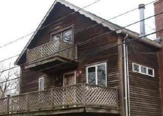 Foreclosed Home in West Roxbury 02132 CHESTNUT RD - Property ID: 4379715153