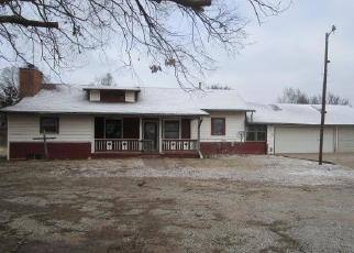Foreclosed Home in Attica 67009 NW 60 RD - Property ID: 4379723480