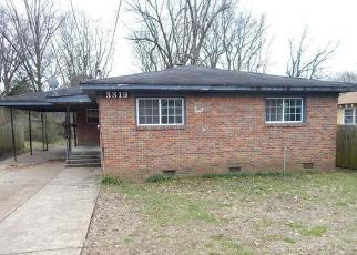 Foreclosed Home in Memphis 38122 MACON RD - Property ID: 4379724804