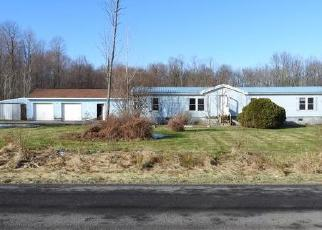 Foreclosed Home in Hannibal 13074 ROCHESTER ST - Property ID: 4379727870