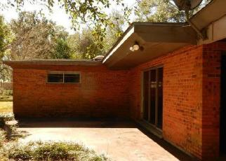 Foreclosed Home in Mobile 36693 BEACON LN - Property ID: 4379731813