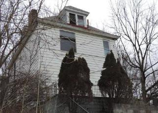 Foreclosed Home in Pittsburgh 15202 SEMPLE AVE - Property ID: 4379751964