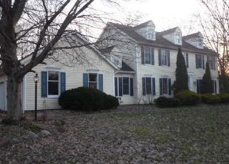 Foreclosed Home in Hudson 44236 HERRICK PARK DR - Property ID: 4379765530