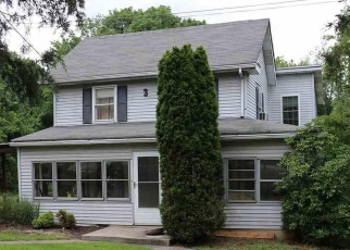 Foreclosed Home in Middletown 17057 ROUNDTOP RD - Property ID: 4379773858
