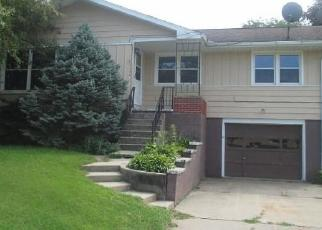 Foreclosed Home in Fulton 61252 7TH AVE - Property ID: 4379783937