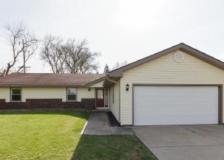 Foreclosed Home in Peoria 61604 N CHESTNUT LN - Property ID: 4379802311