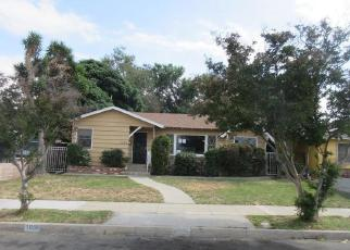 Foreclosed Home in Corona 92882 W 5TH ST - Property ID: 4379807578