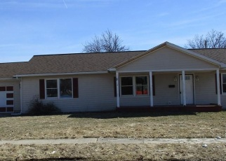 Foreclosed Home in Inkster 48141 IRENE ST - Property ID: 4379811968