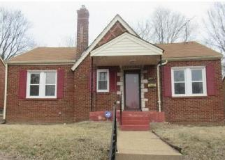 Foreclosed Home in Saint Louis 63136 AKINS DR - Property ID: 4379821589