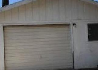Foreclosed Home in Angels Camp 95222 JUNIPER DR - Property ID: 4379822467