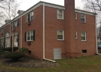 Foreclosed Home in Suffern 10901 SUSSEX CT - Property ID: 4379829924