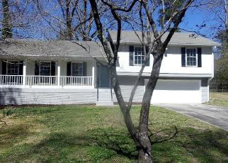 Foreclosed Home in Riverdale 30296 ASHLEY PL - Property ID: 4379832538