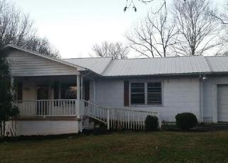 Foreclosed Home in Smithville 37166 MIDWAY RD - Property ID: 4379834283