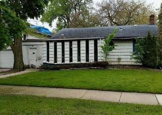 Foreclosed Home in Maywood 60153 S 17TH AVE - Property ID: 4379844812
