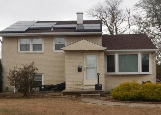 Foreclosed Home in Wenonah 08090 COLLEGE BLVD - Property ID: 4379845682