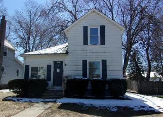 Foreclosed Home in Hastings 49058 W BOND ST - Property ID: 4379850944